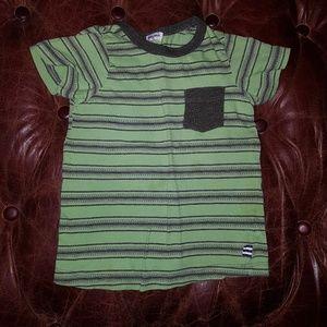 Splendid Shirts & Tops - splendid t-shirt bundle size 4t